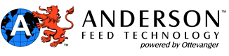 Anderson Feed Technology